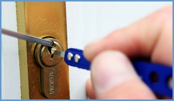 State Locksmith Services Riverside, CA 909-256-7113